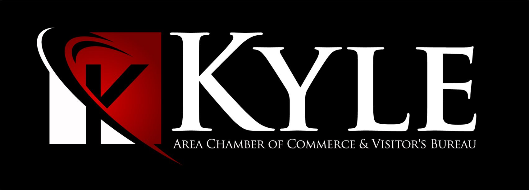 Kyle Chamber of Commerce