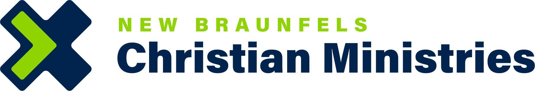 New Braunfels Christian Ministries