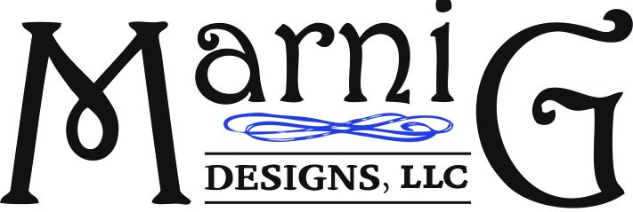 Marnig Designs LLC