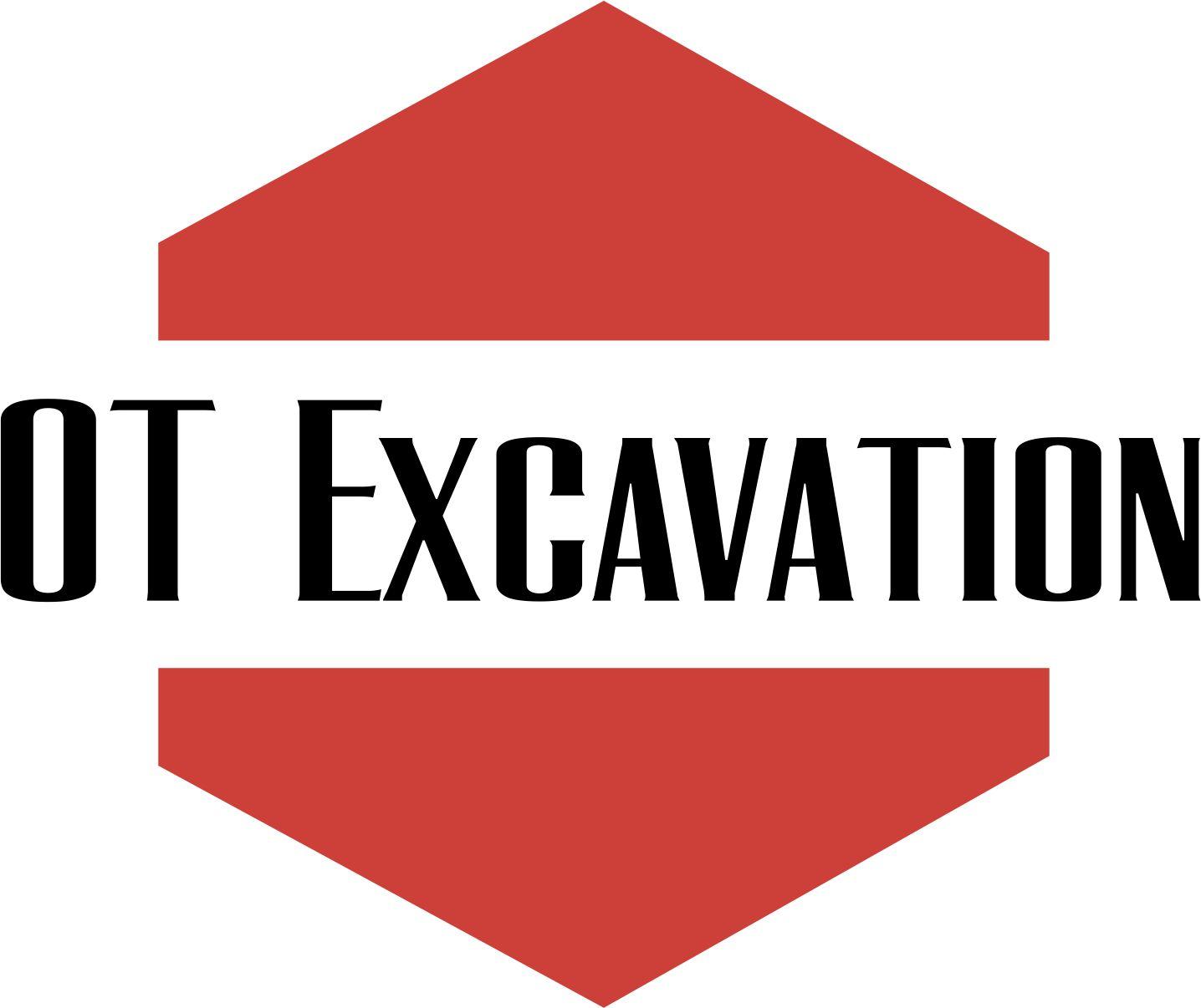 OT Excavation