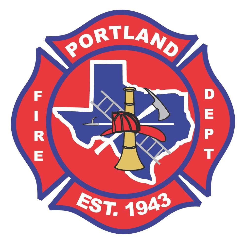 Portland FD